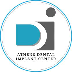 https://www.athensimplant.gr/wp-content/uploads/2019/02/logo-1.png