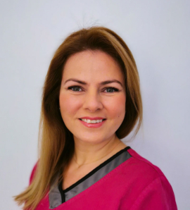 Sofia Katidou